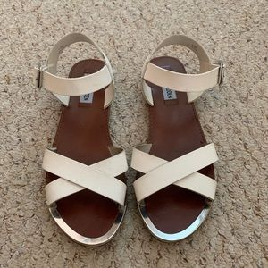 Cute Steve Madden Sandals